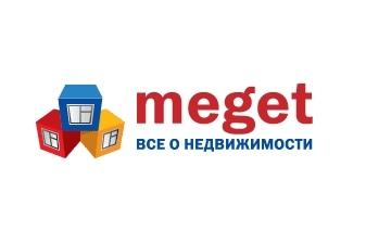 Интернет портал недвижимости вКиеве иУкраине