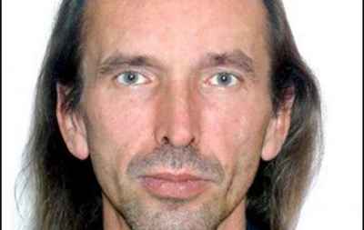 В Киеве от побоев умер журналист