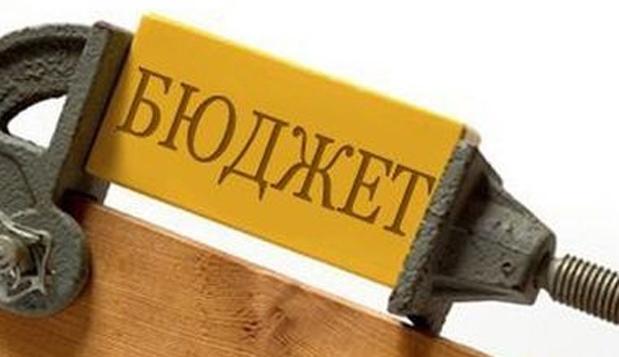 Районные советы Киева могут вызвать нагрузку на бюджет - Секретарь Киевсовета