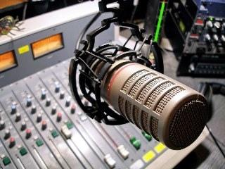 Реклама на радио в Украине – эффективно и недорого