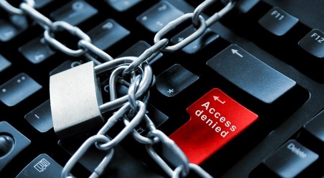 Ассоциация Интернет-Предпринимателей: двери открыты!
