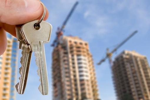 Почему квартиру лучше покупать в новостройках?