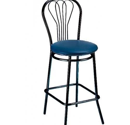 барное кресло для кухни
