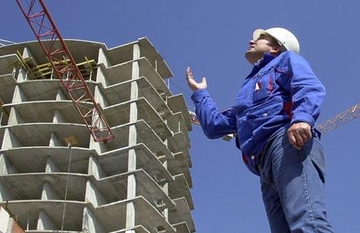 На Троещине вместо жилых высоток построят детский садик