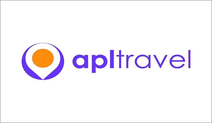 Сервис Top Sale на сайте Apltravel.ua поможет в выборе туроператора