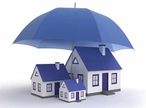 Страхування квартир з майном – надійний спосіб захистити свою власність