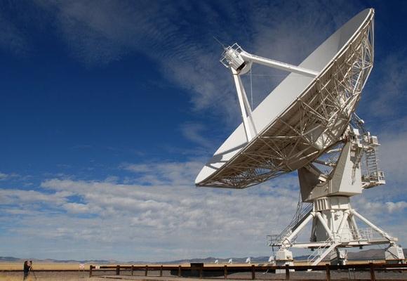 Спутниковый интернет: достоинства и недостатки технологии.