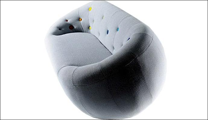 Как и где детский диван купить? Intria.com.ua