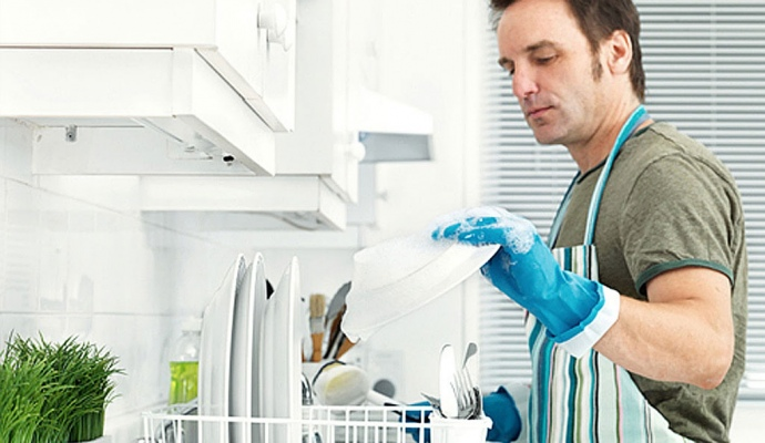 Как подобрать нужного мастера для мелкого бытового ремонта и не ошибиться?