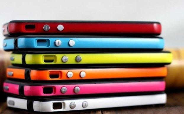 Какой тип чехла выбрать для смартфона?