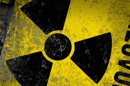 Жители Киева смогут проверять уровень радиации по интернету