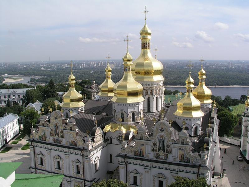 Происшествия киев - 3a22