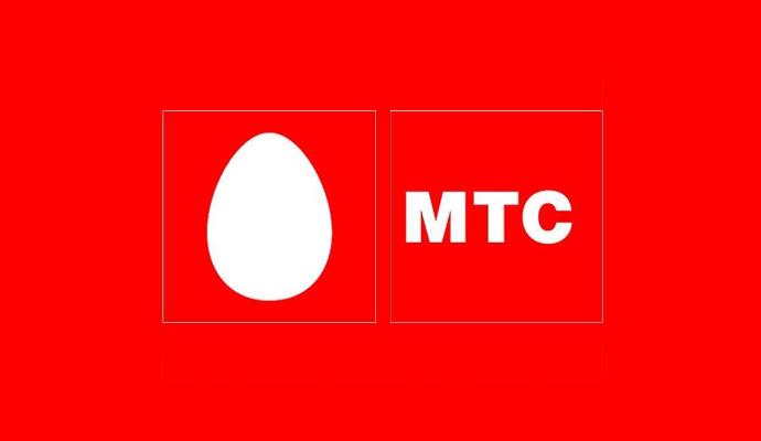 """У абонентов """"МТС-Украина"""" возникли проблемы со связью"""