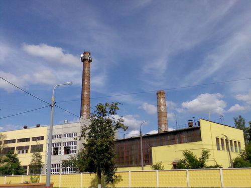 В Киеве могут построить два мусороперерабатывающих завода