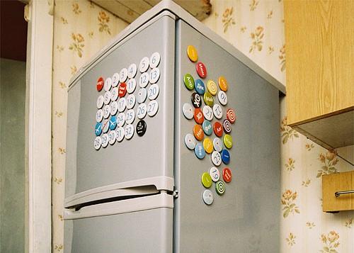 MOYO: холодильники потребляют около 10 процентов всей электроэнергии