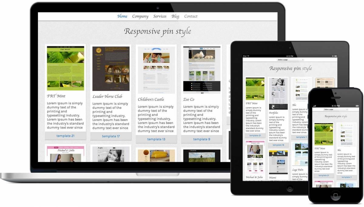 Дизайн сайта это википедия