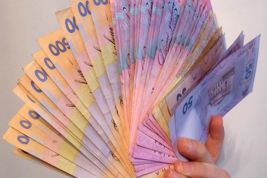 Киевлянам не будут пересчитывать коммунальные тарифы за 2006-2011