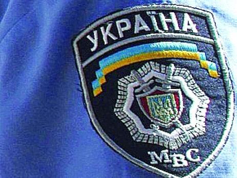 Милиция нашла в Киеве двух пропавших мальчиков