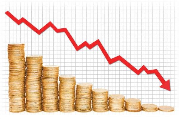 Специалисты Mesto провели анализ цен на вторичку в Киеве