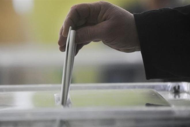 Более 60% киевлян пойдут на выборы - социологи