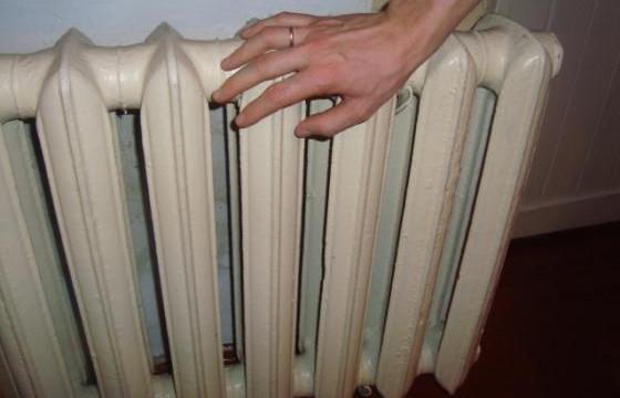 Киевляне заплатят за отопление столько, сколько смогут