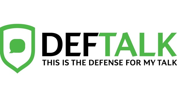 DefTalk и его неоспоримая польза
