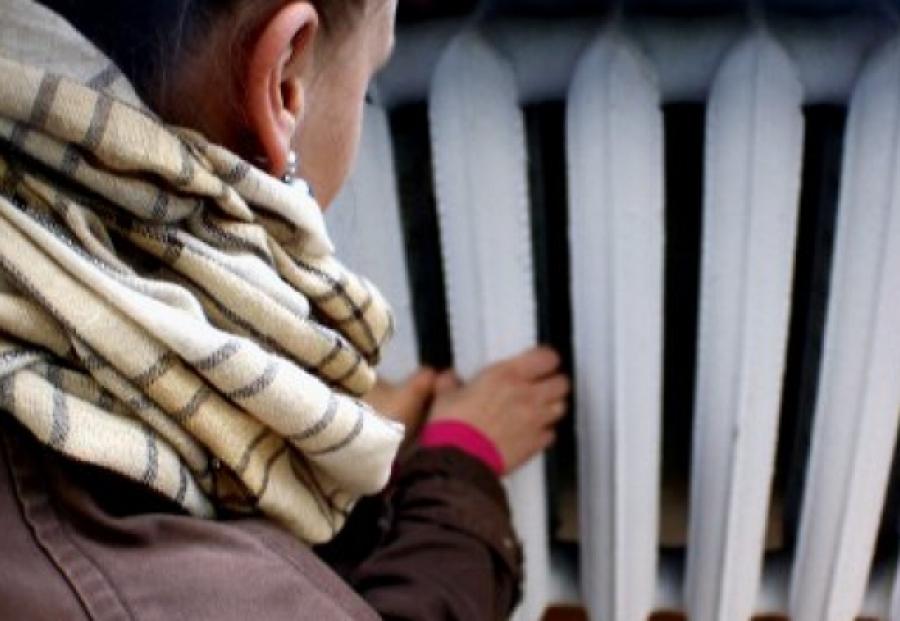 Кличко обещает, что в 2016 все киевляне будут экономить на тепле