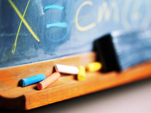 Частные школы в Киеве помогут увеличить количество мест для учащихся - Эксперт
