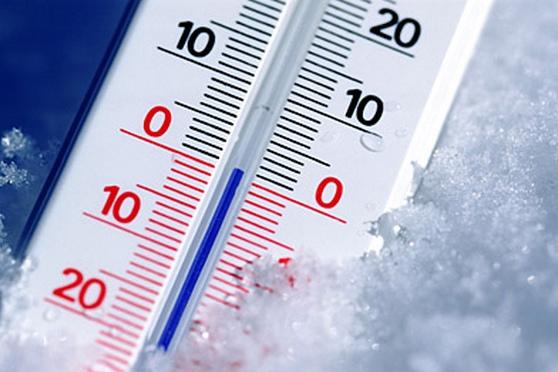 Киевлянам не пересчитали стоимость тепла