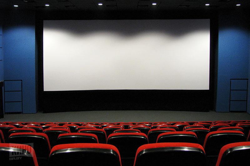 """После ремонта откроется коммунальный кинотеатр """"Проминь"""""""