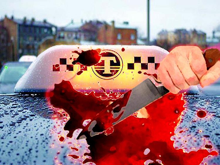 Убийцу таксиста под Киевом приговорили почти к максимальному сроку