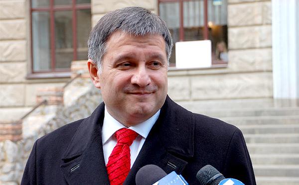 Аваков дал оценку действиям полицейских, застреливших 17-летнего парня