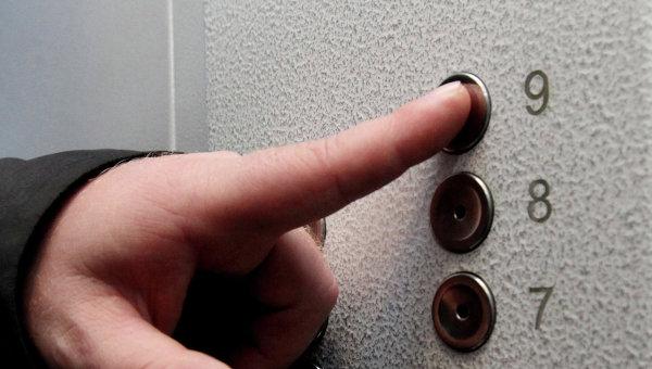 Жителям Киева сделали перерасчет за неисправные лифты
