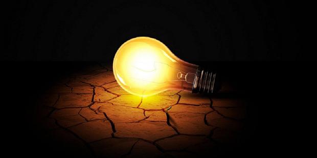 В марте снова подорожает электроэнергия