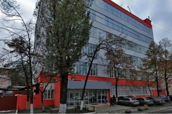 Талисман Страхование: начал работу новый офис на Подоле