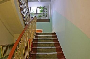 У киевлян возьмут деньги на ремонт жилых домов