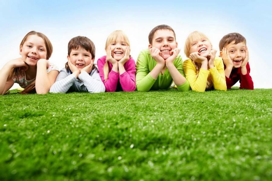 В КГГА определились с весенними каникулами для школьников