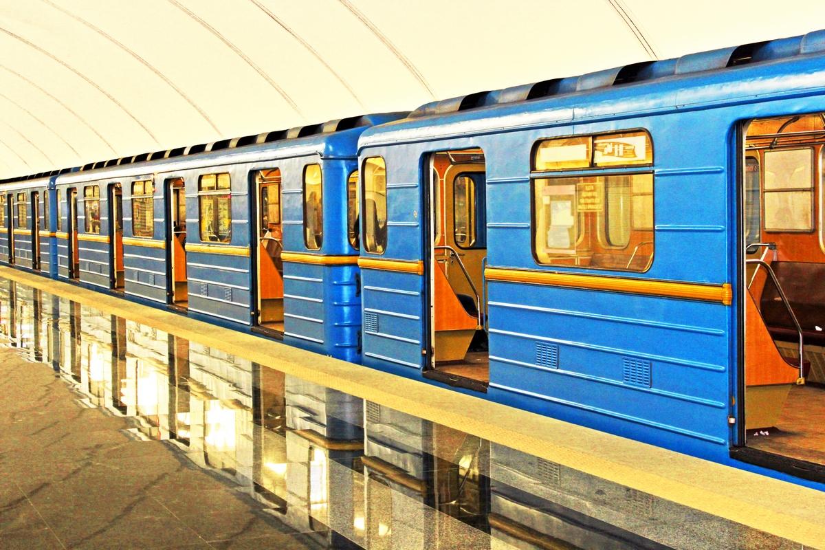Проезд в метро пока не будет дорожать