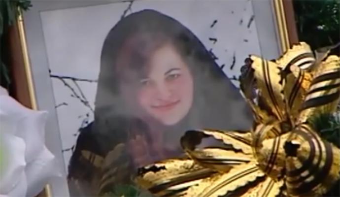 В Броварах после неправильного лечения умерла молодая мама
