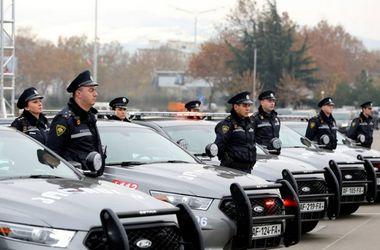 Кличко заявил о необходимости создания муниципальной полиции
