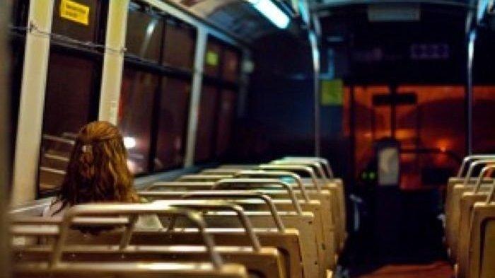 В июне в Киеве заработают первые ночные автобусы
