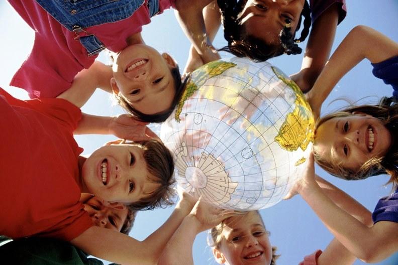С 30 мая в школах Киева начнут работать детские лагеря