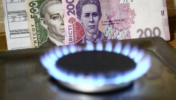 Кличко предлагает повысить зарплаты и пенсии, чтобы было чем платить за ЖКУ
