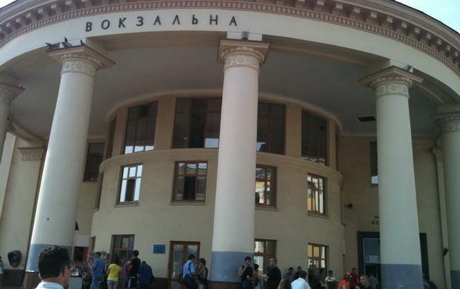 """На праздники станция """"Вокзальная"""" будет работать без ограничений"""