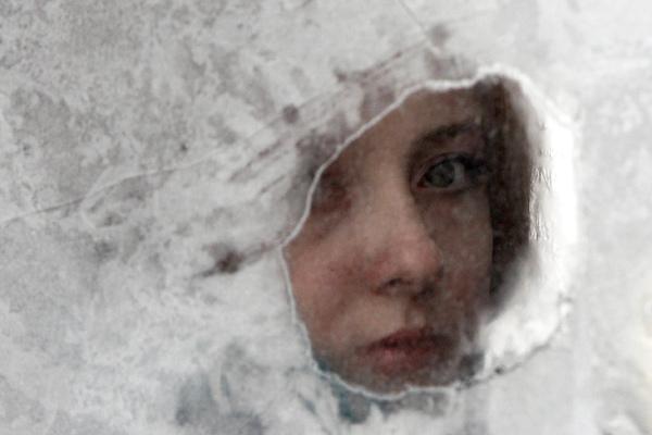 Киевляне рискуют остаться с холодными батареями предстоящей зимой
