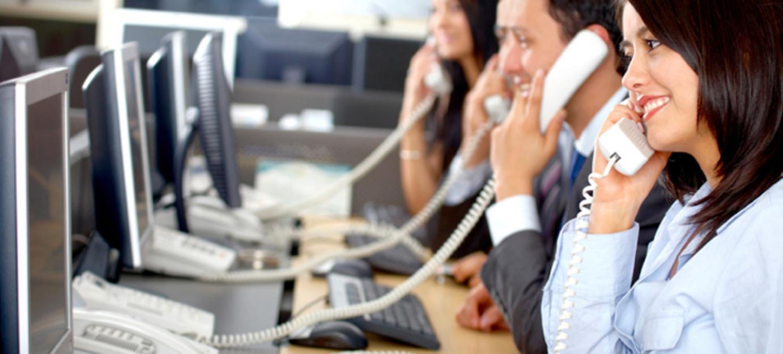 5 способов выстроить долгосрочную и успешную карьеру в call-центре