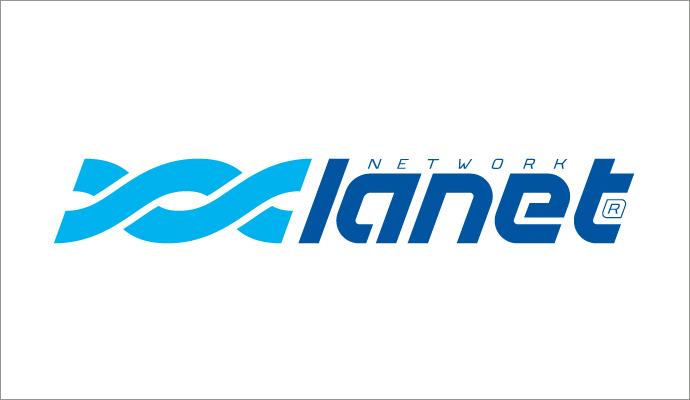 Стартовала летняя акция на высокоскоростной интернет от Ланет