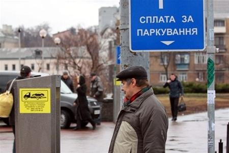 Кличко назвал решение проблемы транспортного коллапса в Киеве