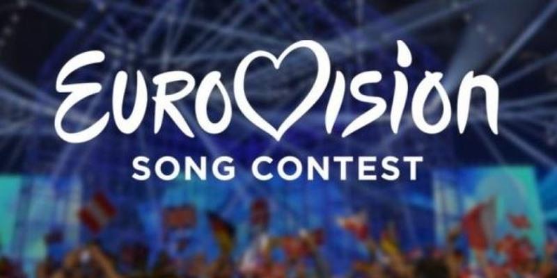 Евровидение-2017 может пройти в Международном выставочном центре