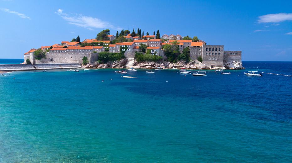 Черногории недвижимость документы